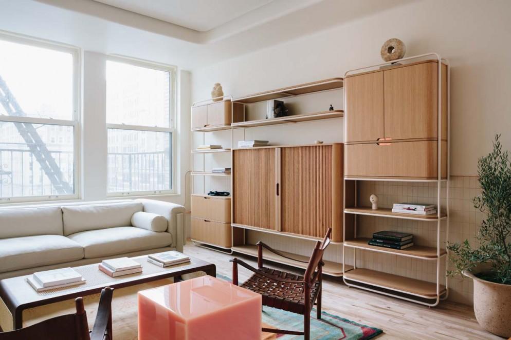 14 Top Gallery NYC_Casa Home Studios