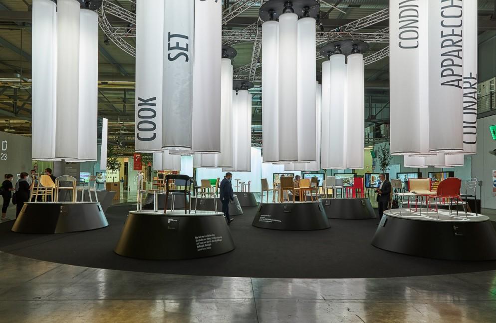 15 Supersalone 2021_Salone del Mobile 2021