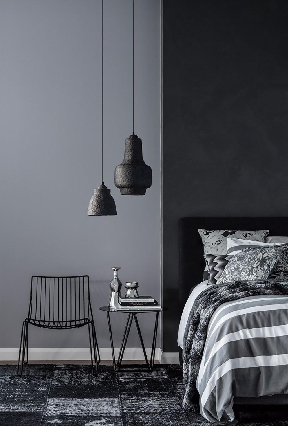 15 color-antracite-camera-letto_living-corriere