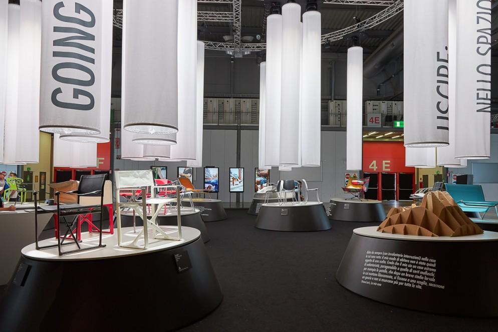 16.1 Supersalone 2021_Salone del Mobile 2021