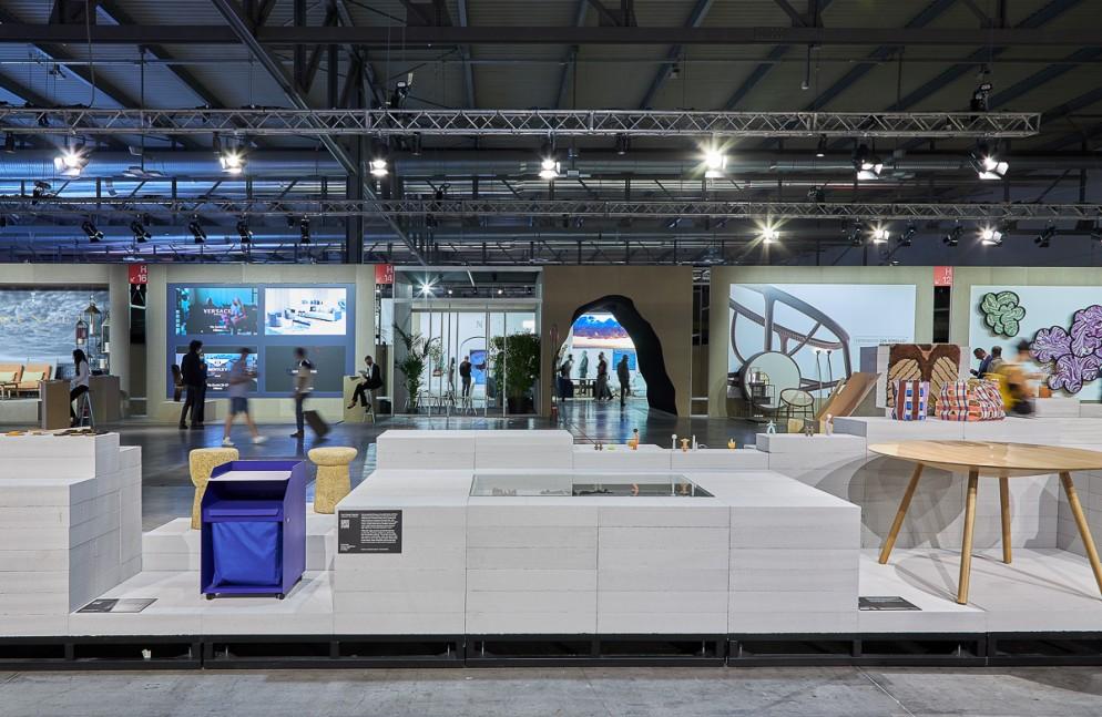 17 Supersalone 2021_Salone del Mobile 2021