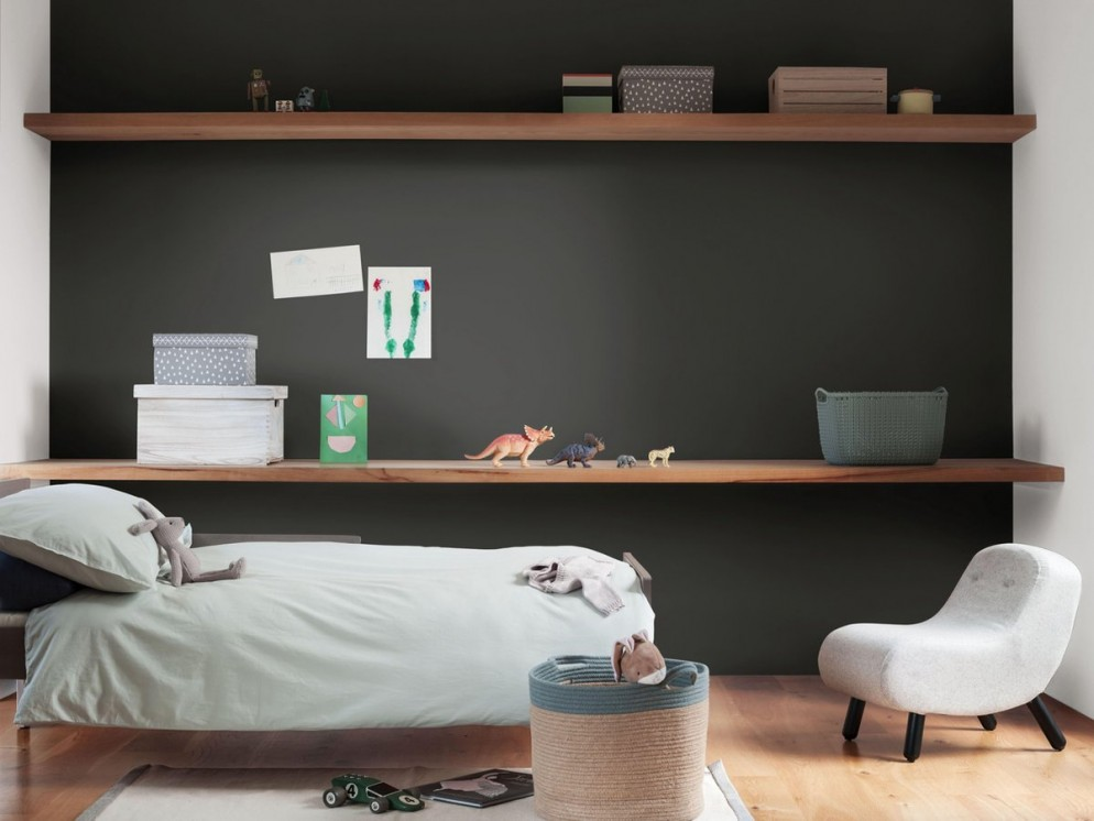 17 color-antracite-camera-letto_living-corriere