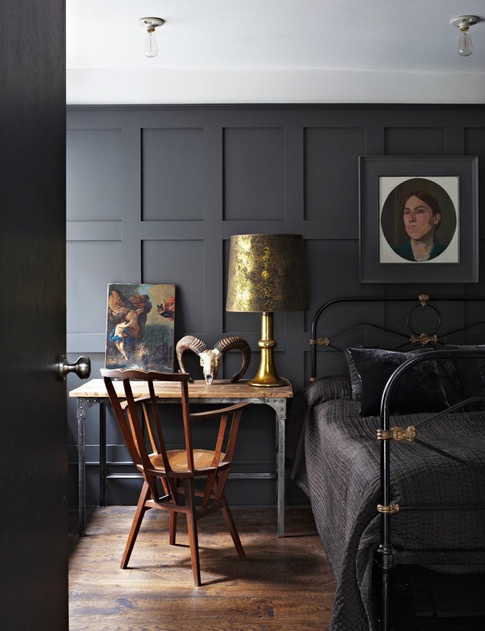 18 color-antracite-camera-letto_living-corriere