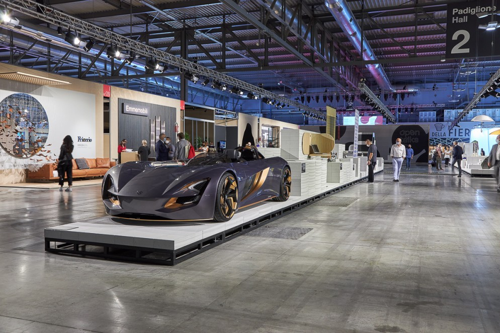 19 Supersalone 2021_Salone del Mobile 2021