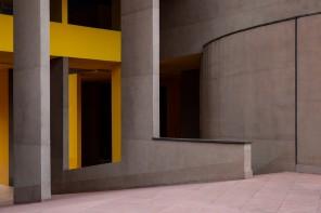 Open House Milano 2021, un weekend per riscoprire la città