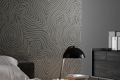 2 color-antracite-camera-letto_living-corriere
