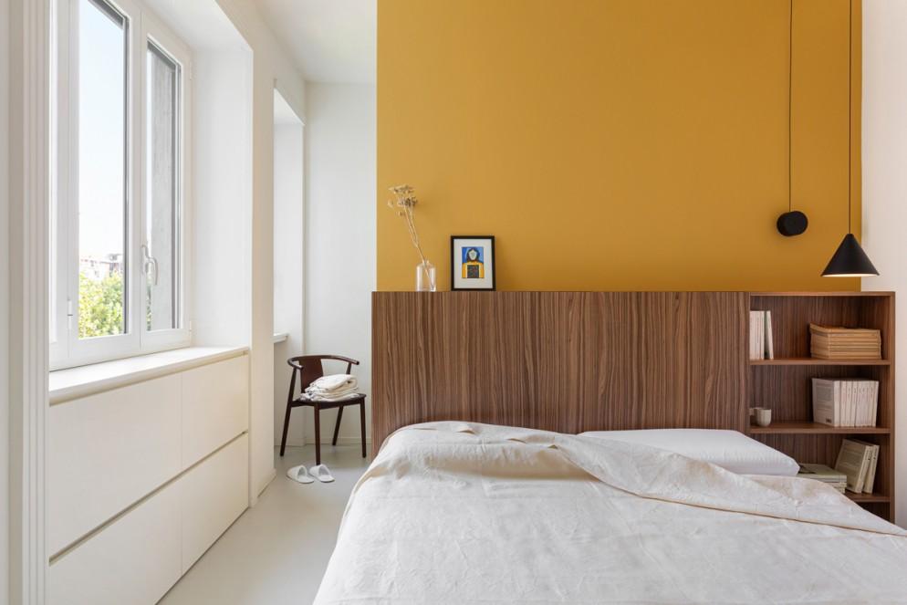 2 color-senape-pareti_living-correre