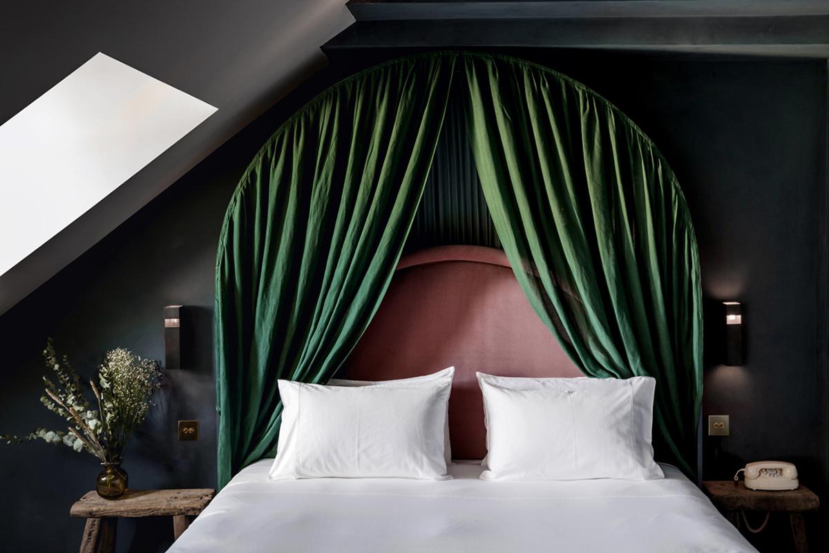 20 color-antracite-camera-letto_living-corriere