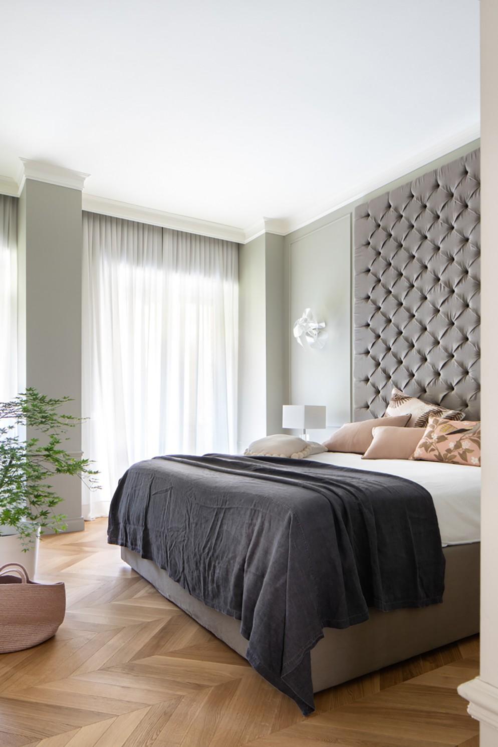 21 color-antracite-camera-letto_living-corriere