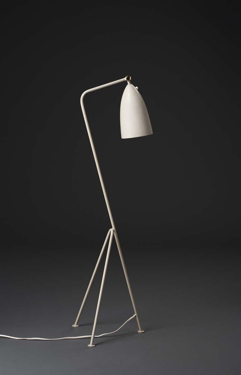 22_VDM-Women-In-Design-Greta-Magnusson-Grossman-Grasshopper-1949_50