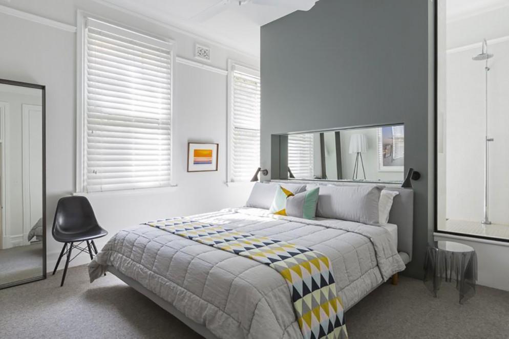 23color-antracite-camera-letto_living-corriere