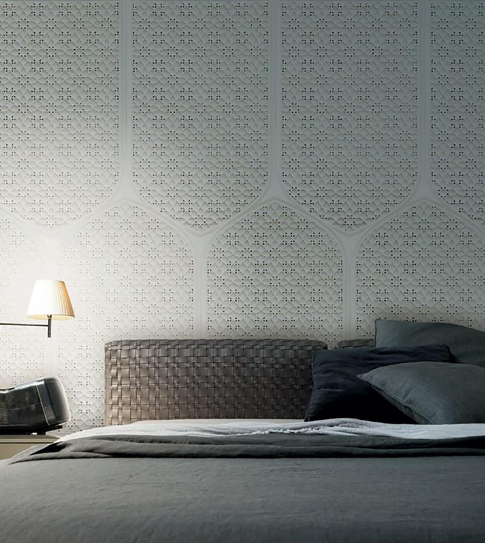 24 color-antracite-camera-letto_living-corriere