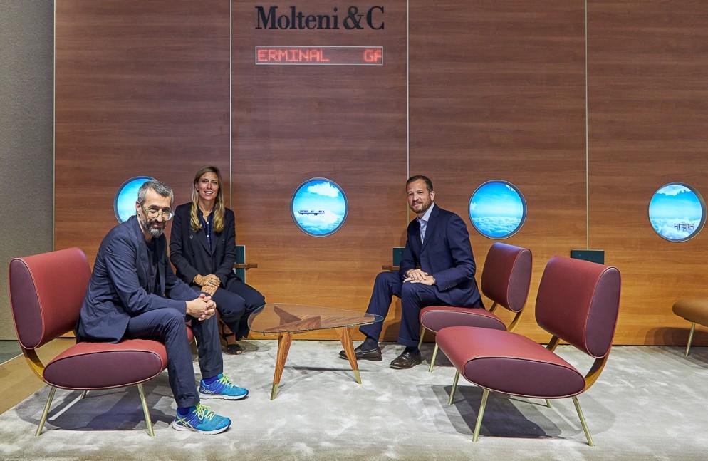 25  Supersalone 2021_Salone del Mobile 2021