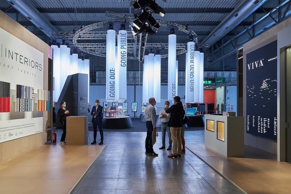 28  Supersalone 2021_Salone del Mobile 2021