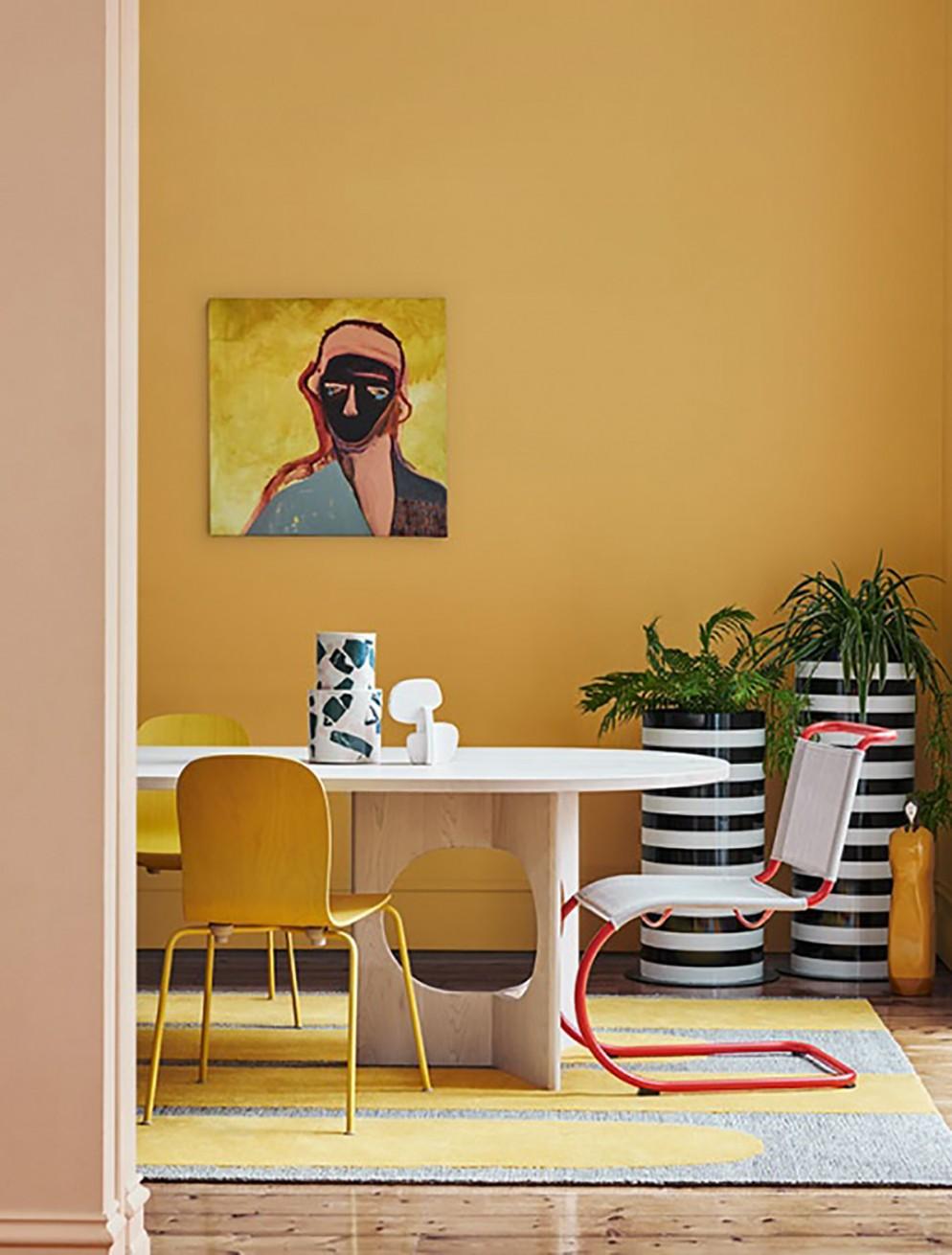 3 color-senape-pareti_living-correre