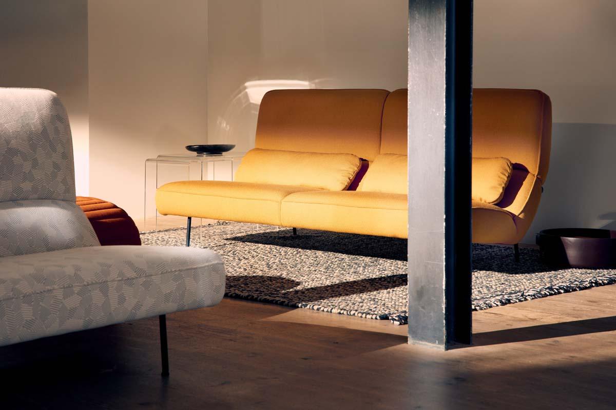 3 Days of Design a Copenhagen: le tendenze dal Nord - Foto