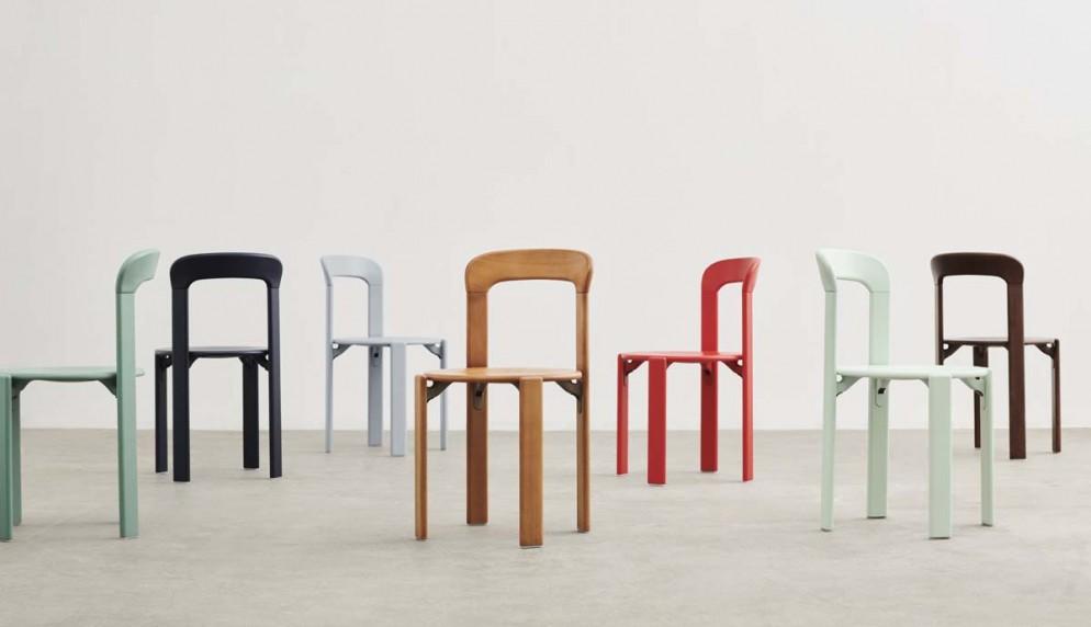 3DAYSOFDESIGN_HAY_Rey Chair family_40