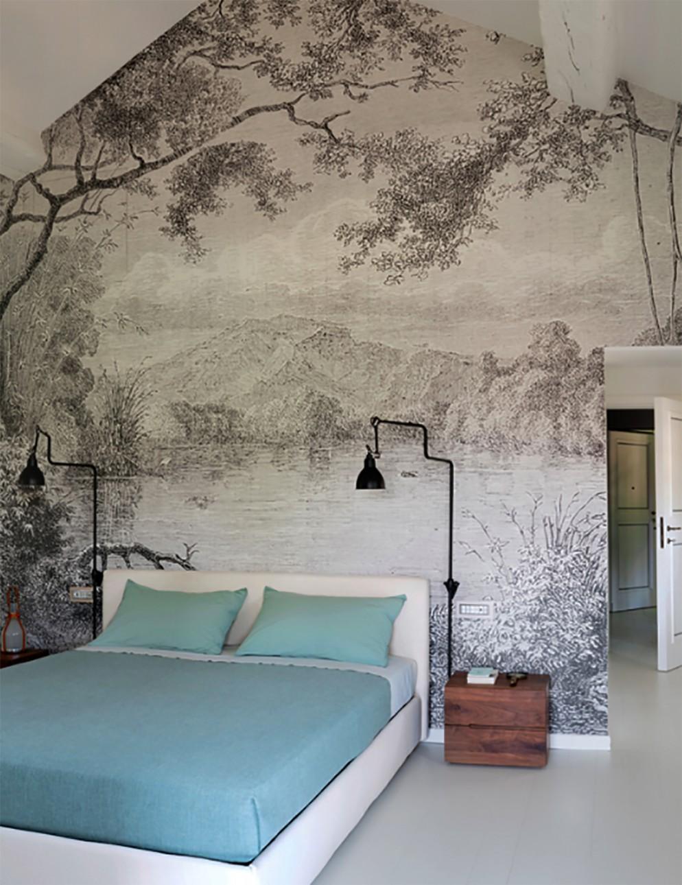 5color-antracite-camera-letto_living-corriere