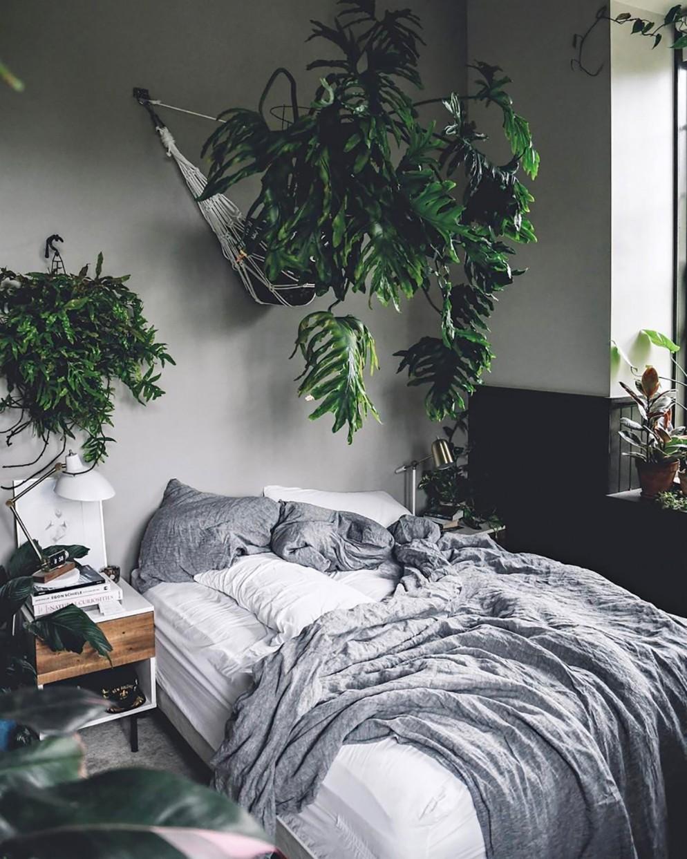 7 color-antracite-camera-letto_living-corriere