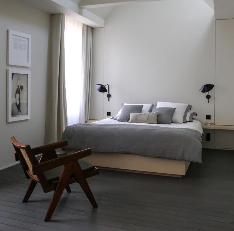 8-color-antracite-camera-letto_living-corriere
