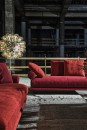 B_Noonu_BB-italia-Store_PH-Matteo-Imbriani_04_stylepark