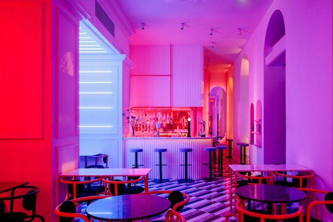 DC-AD-Studio-Lulu-Restaurant-Bar-Lisbon-Photo-Francisco-Nogueira-Yellowtrace-39