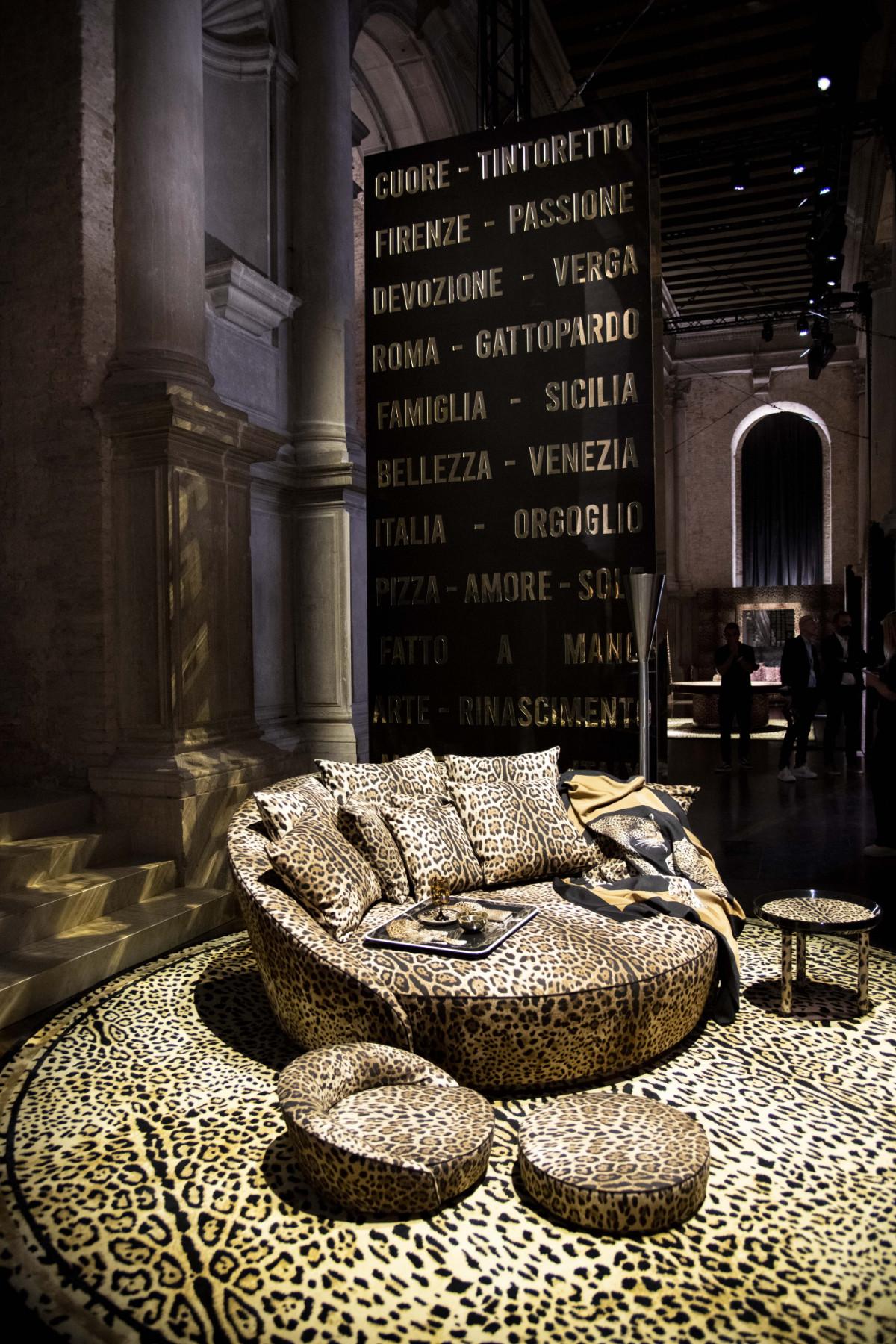 Dolce&Gabbana_AltaModa_Venezia2021_CASA (100)