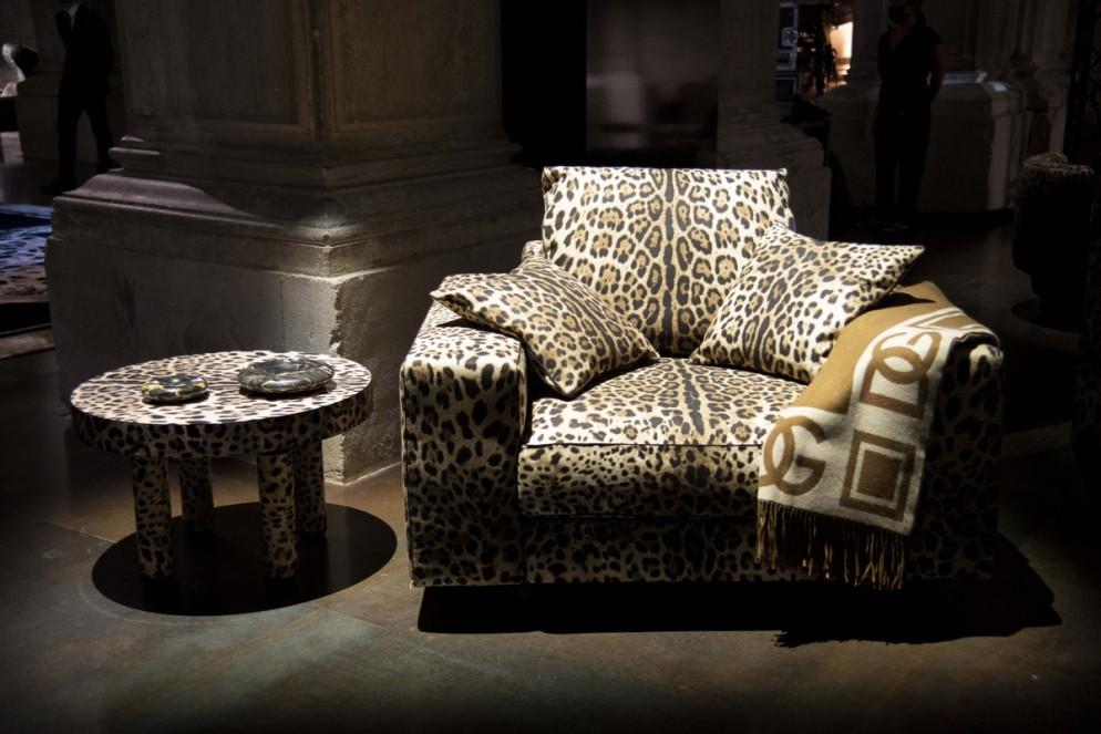 Dolce&Gabbana_AltaModa_Venezia2021_CASA (119)