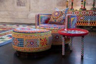 Dolce&Gabbana_AltaModa_Venezia2021_CASA (25)
