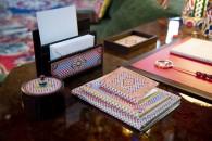 Dolce&Gabbana_AltaModa_Venezia2021_CASA (27)