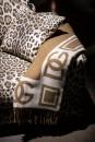 Dolce&Gabbana_AltaModa_Venezia2021_CASA (3)