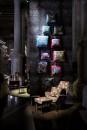 Dolce&Gabbana_AltaModa_Venezia2021_CASA (71)