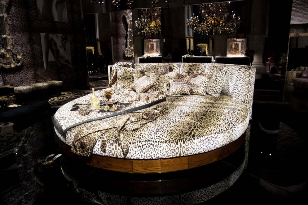Dolce&Gabbana_AltaModa_Venezia2021_CASA (79)