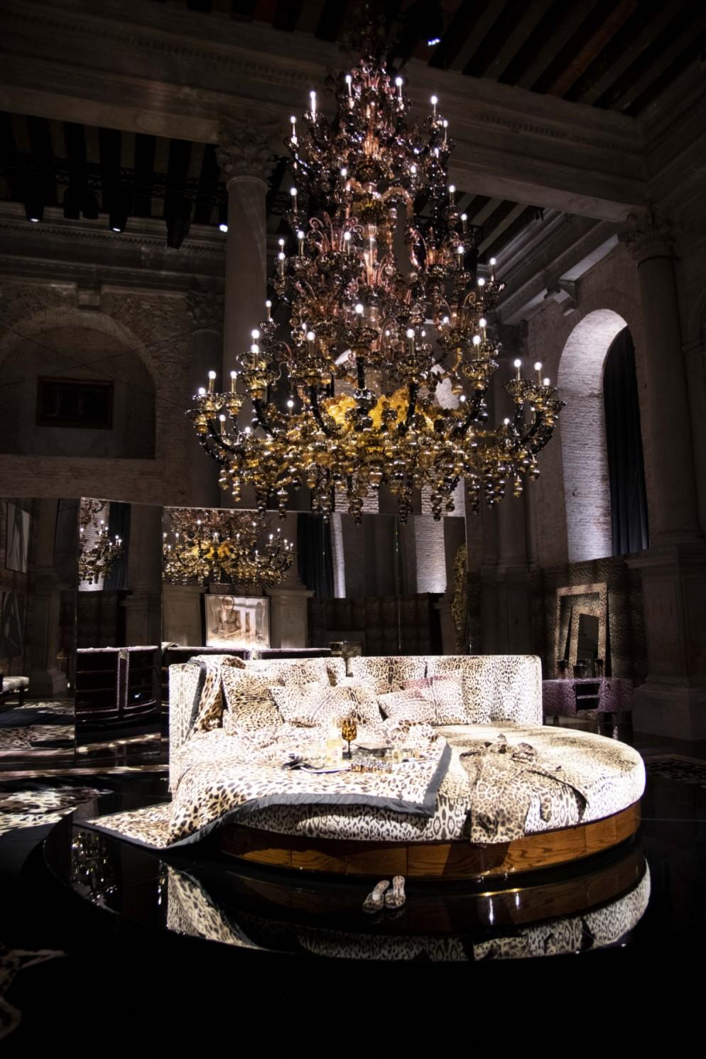 Dolce&Gabbana_AltaModa_Venezia2021_CASA (83)