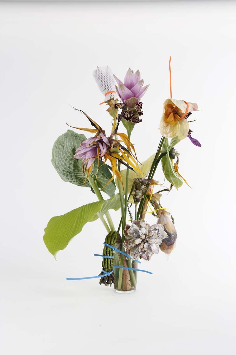 Flower_Hydrid_Scupture_Marcin_Rusak_Studio_Photo_Credit_Marcin_Rusak_Studio_00