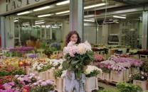 Fuorisalone-2021_5Vie_Sara-Ricciardi-living-corriere