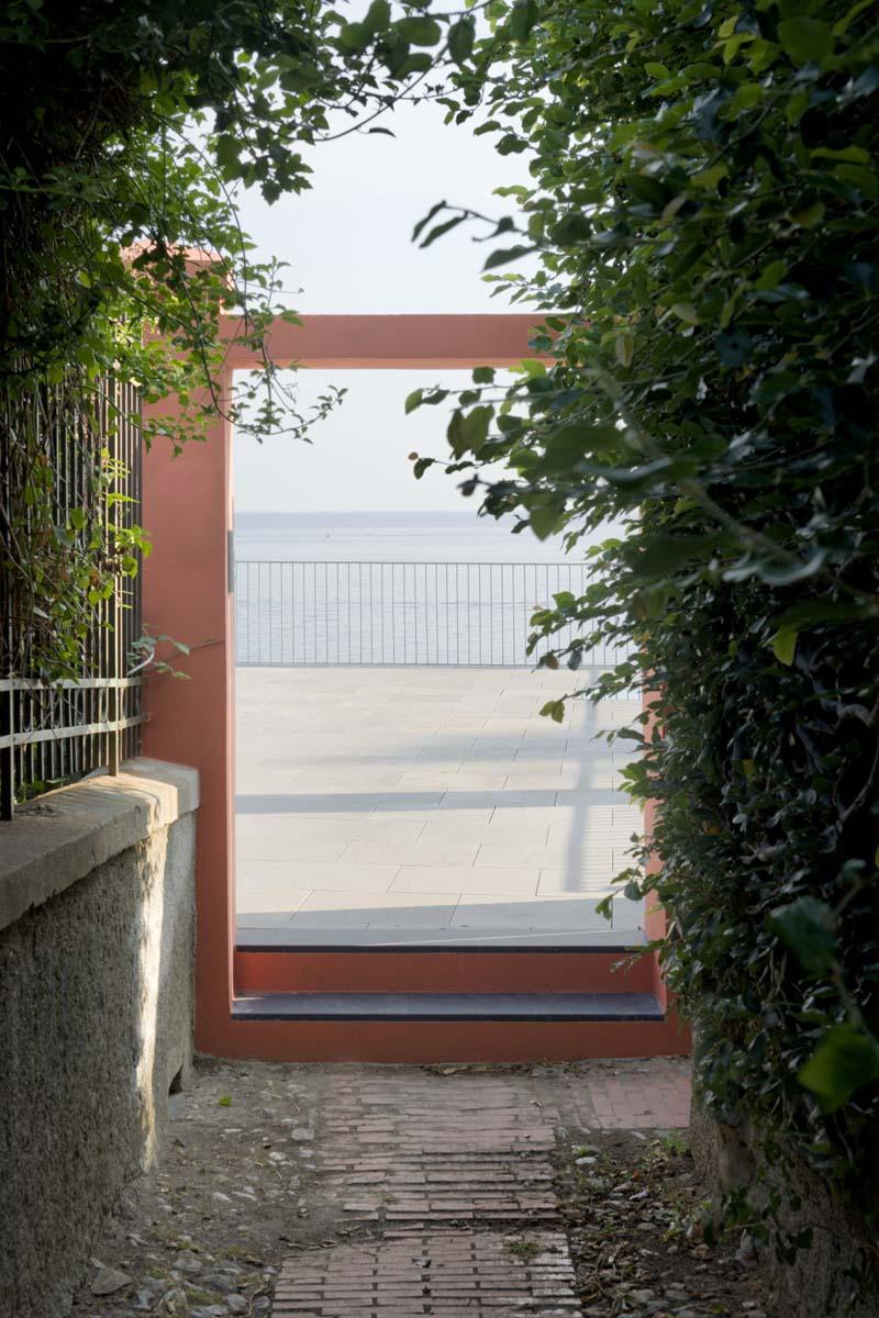Gosplan-casa-scogliera-foto-Anna-Positano-04