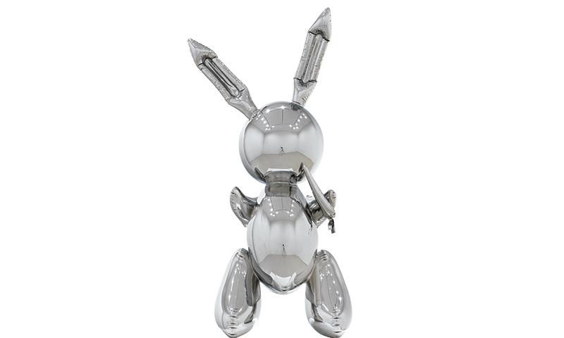 Jeff-Koons-Rabbit-Christies-crop