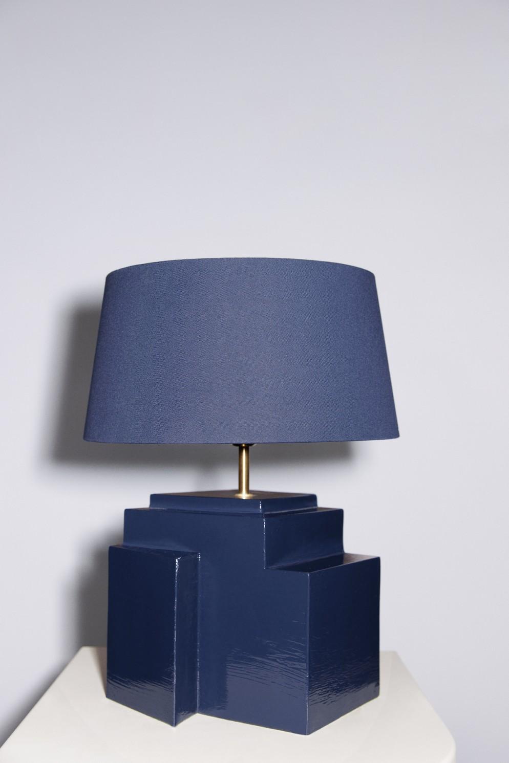 Kassl-Editions-x-Zara-Home-living-corriere