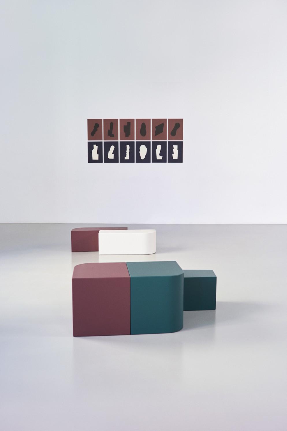 Kassl-Editions-x-Zara-Home-living-corriere2