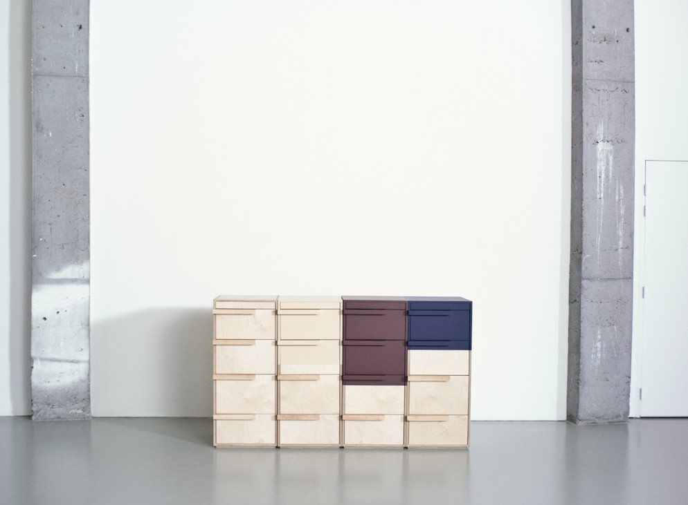 Kassl-Editions-x-Zara-Home-living-corriere3