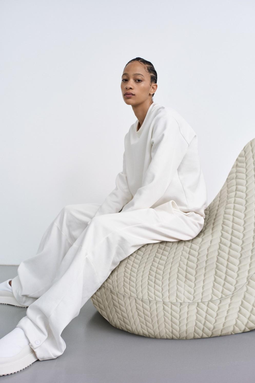 Kassl-Editions-x-Zara-Home-living-corriere5