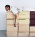 Kassl-Editions-x-Zara-Home-living-corriere6