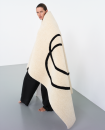 Kassl-Editions-x-Zara-Home-living-corriere7