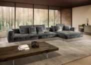 LAGO_Air soft sofa