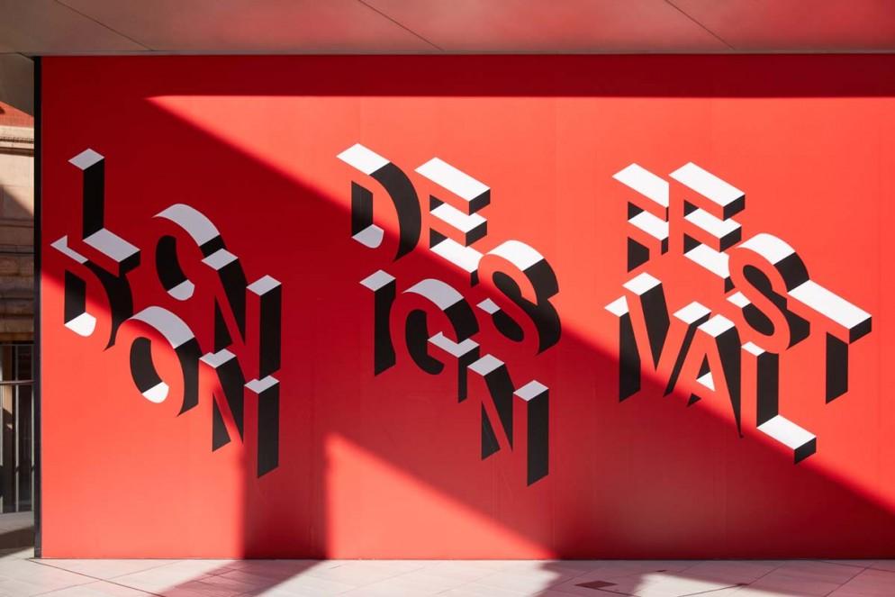LDF2021-V&A-Signage-2021-foto-©-Ed-Reeve-07