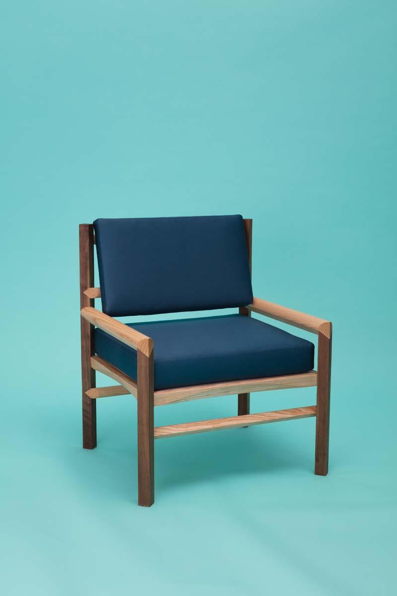 Martino-Gamper-Armchair-foto-©-Angus-Mill-05