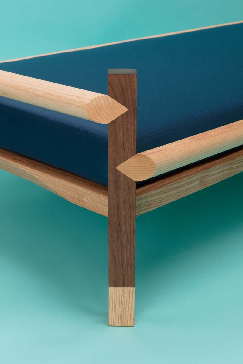 Martino-Gamper-Daybed-Deatil-foto-©-Angus-Mill-09