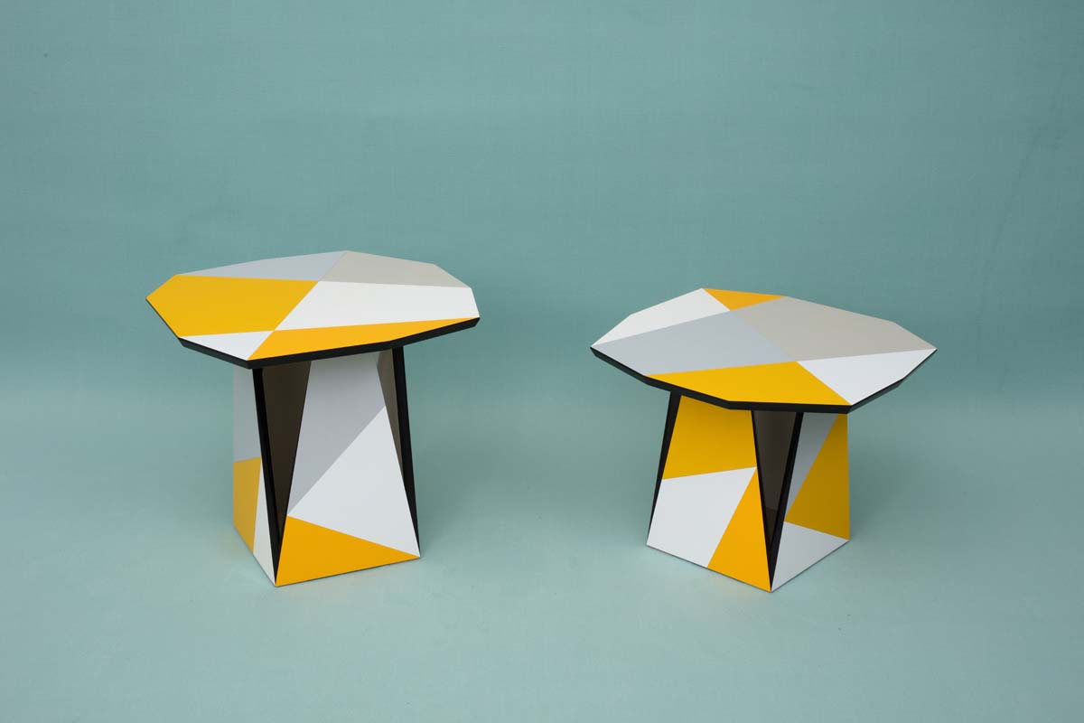 Martino-Gamper-Off_Cut Side Tables-foto-©-Angus-Mill-13