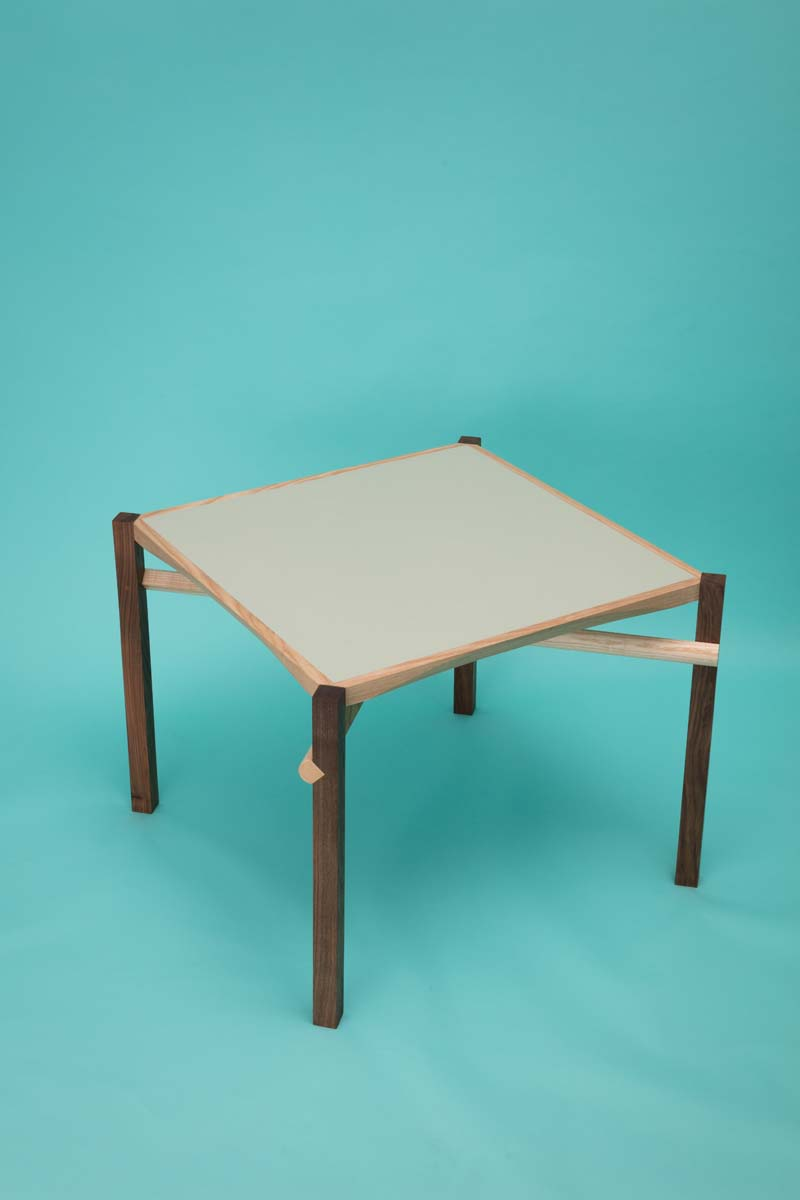 Martino-Gamper-Table-©-Angus-Mill-12